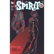 Spirit---Volume-1---02