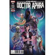 Star-Wars---Doctor-Aphra---Volume-1---15