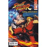 Street-Fighter-Unlimited---01