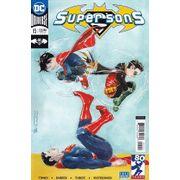 Super-Sons---15