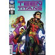 Teen-Titans---Volume-6---18