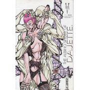 The-Albino-Spider-of-Dajette---1