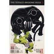 Totally-Awesome-Hulk---12
