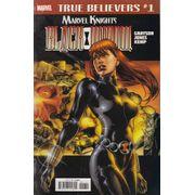 True-Believers---Black-Widow-By-Grayson-and-Jones---1
