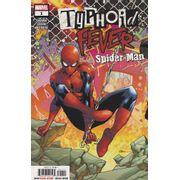 Typhoid-Fever---Spider-Man---1