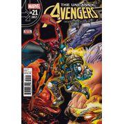 Uncanny-Avengers---Volume-3---21