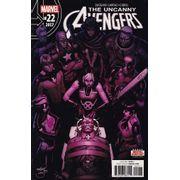 Uncanny-Avengers---Volume-3---22
