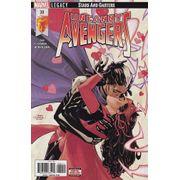 Uncanny-Avengers---Volume-3---30