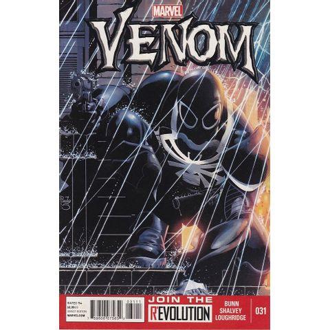 Venom---Volume-2---31