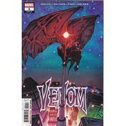 Venom---Volume-4---05