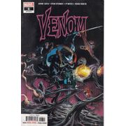 Venom---Volume-4---06