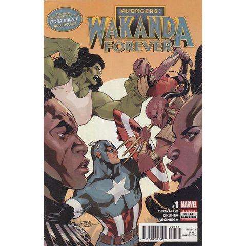 Wakanda-Forever---Avengers---1