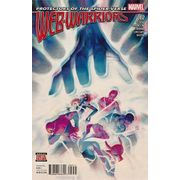 Web-Warriors---02