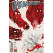 Web-Warriors---05