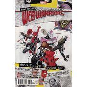 Web-Warriors---07