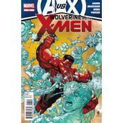 Wolverine-and-the-X-Men---Volume-1---11