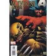 Wolverine-Origins---04