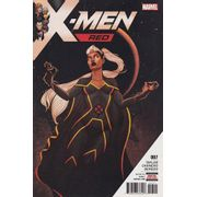 X-Men-Red---07