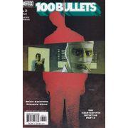 105-Bullets---34