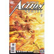 Action-Comics---Volume-1---888