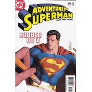 Adventures-of-Superman---Volume-1---630