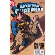 Adventures-of-Superman---Volume-1---632