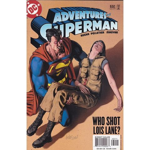 Adventures-of-Superman---Volume-1---632