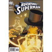 Adventures-of-Superman---Volume-1---644