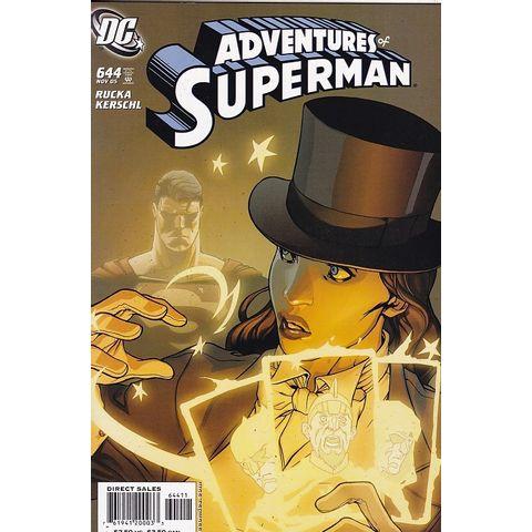 Adventures-of-Superman---Volume-1---644