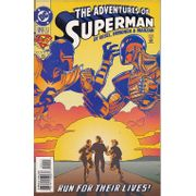 Adventures-of-Superman---524