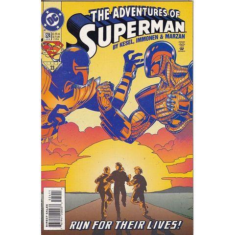 Adventures-of-Superman---524