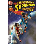 Adventures-of-Superman---533