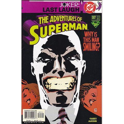 Adventures-of-Superman---597
