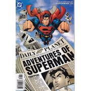 Adventures-of-Superman---599