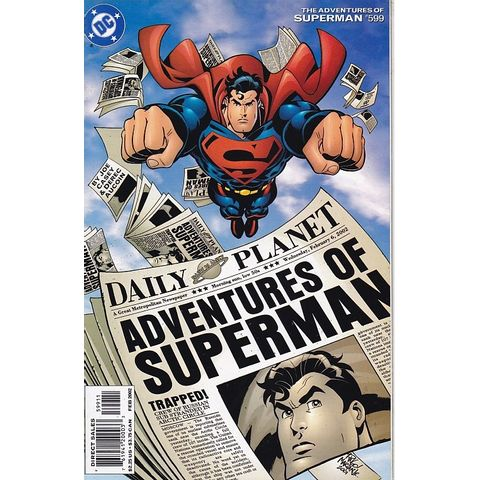 Adventures-of-Superman---599