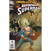 Adventures-of-Superman---645