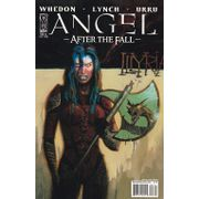 Angel-After-the-Fall---03