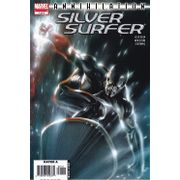 Annihilation-Silver-Surfer---1