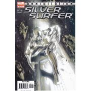 Annihilation-Silver-Surfer---2