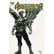 Ascension---15