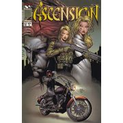Ascension---17