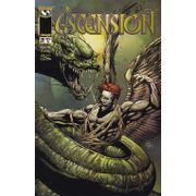 Ascension---18
