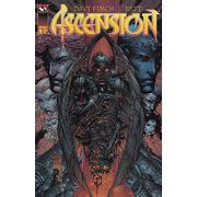 Ascension---4