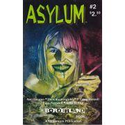 Asylum---2
