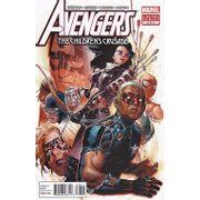 Avengers-The-Children-s-Crusade---8