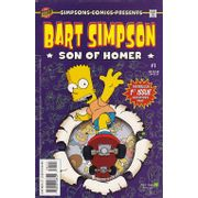 Bart-Simpson-Comics---01
