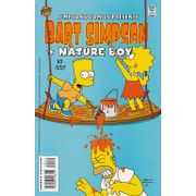 Bart-Simpson-Comics---02