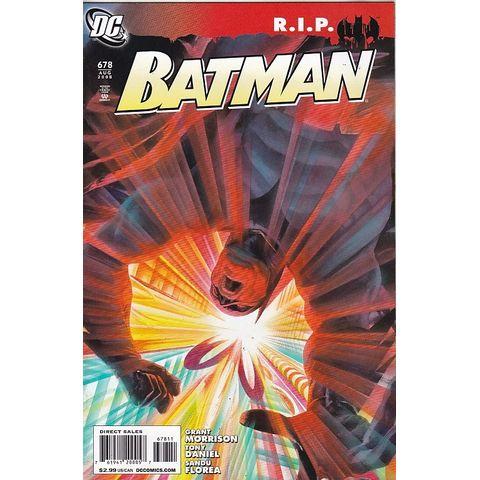 Batman---Volume-1---678