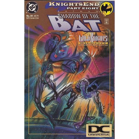 Batman-Shadow-of-the-Bat---30