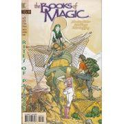 Books-of-Magic---Volume-1---29